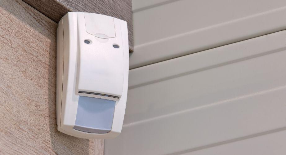 Senzori - dodatni alat smanjenu troškova struje