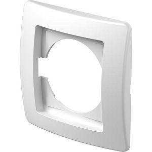 EKONOMIK OKVIR 1 bijeli  OE10PW 24120