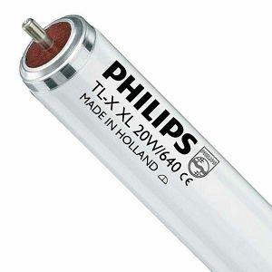 FLUO CIJEV 20W/33 TLX PHILIPS (za lampe u ex izvedbi)