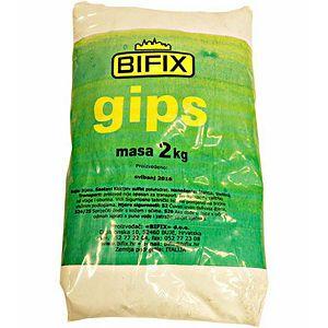 GIPS 2/1 Bifix