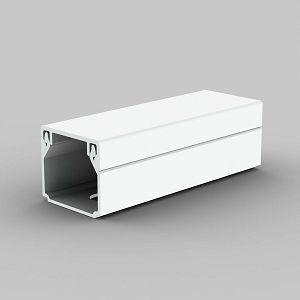 KANAL LHD 20×20 oštri brid HD
