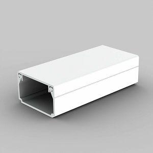 KANAL LHD 25×15 oštri brid HD