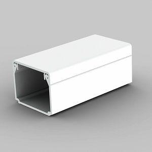 KANAL LHD 25×20 oštri brid HD
