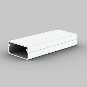 KANAL LHD 40×20 HD samoljepljivi P2