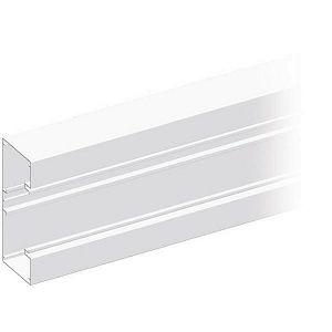 KANAL PARAPETNI OSNOVA MA165×65 aluminijski bijeli RT21PW Al 28762