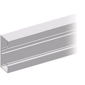 KANAL PARAPETNI OSNOVA MA165×65 zagasito srebrna RT21ES Al 28761