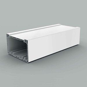 KANAL PARAPETNI PK 110×70 D HD (s poklopcem)