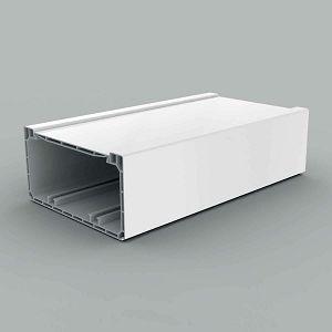 KANAL PARAPETNI PK 140×70 D HD (s poklopcem)