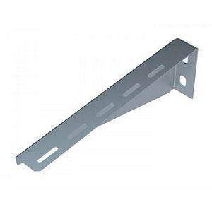 KONZOLA NPKL-099/055mm SC 100850 Metalis