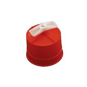 KUTIJA TIĆINO PB80-01 za ovjes svjetiljki fi80 (RK19AU)