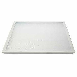 LED PANEL HL056-004-0032 32W/2500lm ugradni kvadratni 595*595mm bijeli 3000K