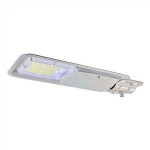 LED ULIČNA SVJET 100W/10.000 lm/230VAC Streetlight LRS2-100 Geyer