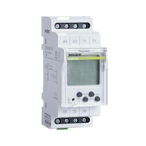 LUKSOMAT Ex9LDS 1CO 230V sonda odvojena 1 kanal digitalni 110561 Noark 110561