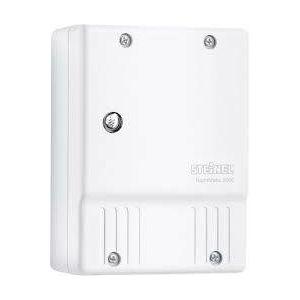 LUKSOMAT NIGHTMATIC 2000 1000W IP54 bijeli 550417 Steinel