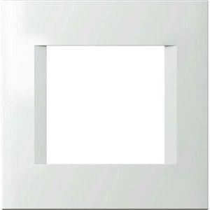 MODUL OKVIR LINE 2M bijeli OL20PW 24253