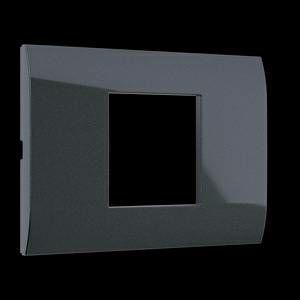 MODYS OKVIR 2M (za kutiju 3M) antracit 33022