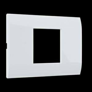 MODYS OKVIR 2M (za kutiju 3M) bijeli 25133