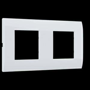 MODYS OKVIR 2×2M bijeli 22311