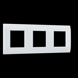 MODYS OKVIR 3×2M bijeli 22312