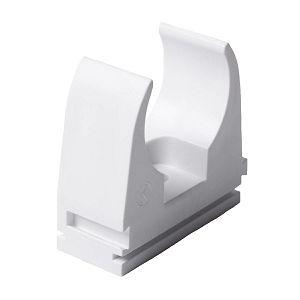 OBUJMICA PNT 20 5320 HB bijela
