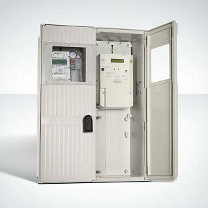 ORMAR KPMO-0/VP-3F opremlljen 816010 Elsta