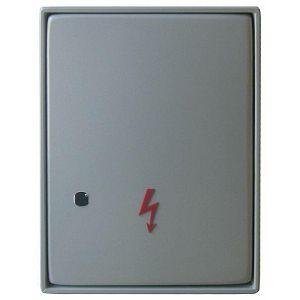 ORMAR KPO-N 0 nž 290×400×170 IP54 2072