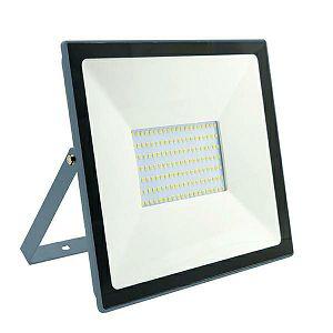 REFLEKTOR LED 100W 6000K 15000lm IP65 3022230