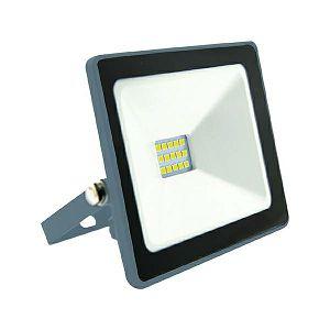 REFLEKTOR LED 10W 4000K 950lm IP65 3021560
