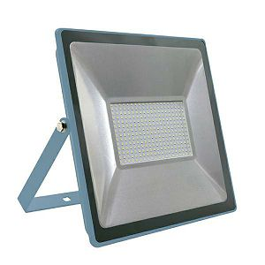 REFLEKTOR LED 200W 6000K 20000lm IP65 3022290
