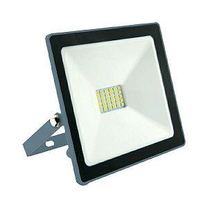 REFLEKTOR LED 20W 4000K 1900lm IP65 3021590