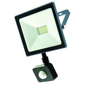 REFLEKTOR LED 20W sa senzorom 6000K 2000lm IP44 3021601