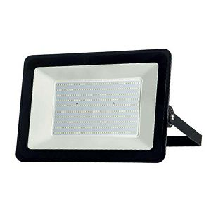 REFLEKTOR LED 300W 6000K 30000lm IP65 3022320