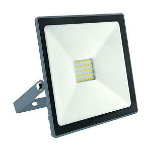 REFLEKTOR LED 30W 6000K 3000lm IP65 3022140