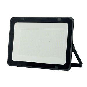 REFLEKTOR LED 400W 6000K 40000lm IP65 3022350