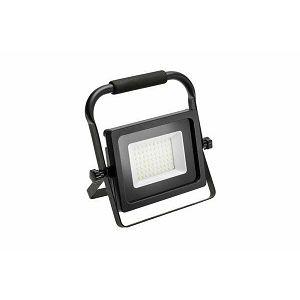REFLEKTOR LED PRIJENOSNI 50W 6400K IP65