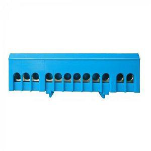 SABIRNICA N 15*16 izolirana plava 29.92.04
