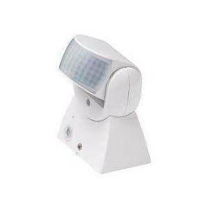 SENZOR 1200W 180° IP65 HL487