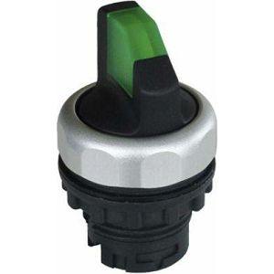 SKLOPKA Ex9P1 S3I g 1-0-2 osvjetljiva zelena 105684 Noark