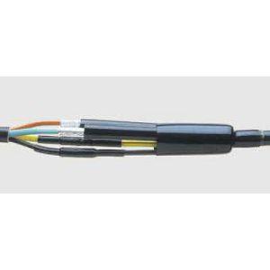 SPOJNICA TKSO-P PP00 za 1 kV kabele 4*16-50mm