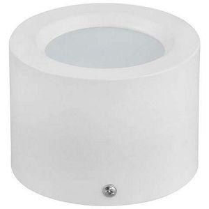 SVJETILJKA HL016-043-0005 nadgradna bijela 5W LED 350lm IP20 4200K