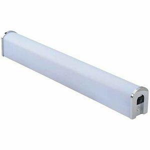 SVJETILJKA KUPAONSKA LED 12W sa prekidačem 1100lm IP45 4200K HL040-013-0012