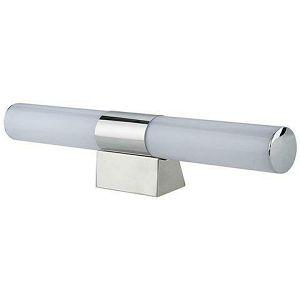 SVJETILJKA KUPAONSKA LED 9W 850lm IP45 4200K HL040-011-0009