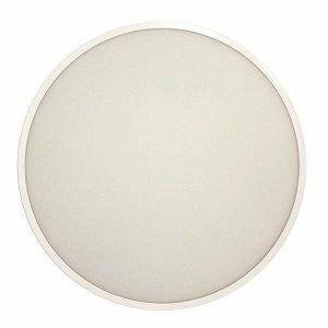 SVJETILJKA LINA fi 200 LED 12W 1080lm 4000K bijela IP65 713001041
