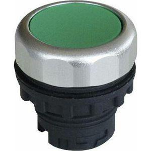 TIPKALO Ex9P1 F g zeleno 105614 Noark