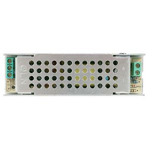 TRAFO LED 36W 3A 220/12V DC IP20 6240420