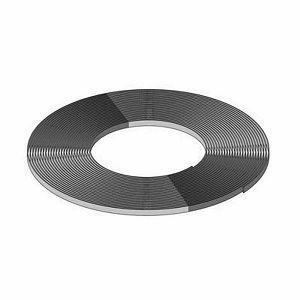 TRAKA INOX 30*3,5mm Rf AiSi 430(1.4016) (kolo 25kg/31m) Hek-Inox, DE