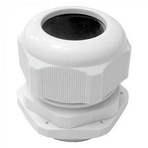 UVODNICA PG-13,5/11 PVC IP66