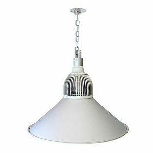 VISILICA LED 50W 2990lm 6400K HL515L