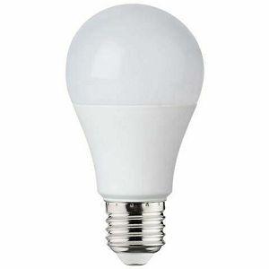 ŽARULJA LED E-27 10W 6400K 900lm dimabilna