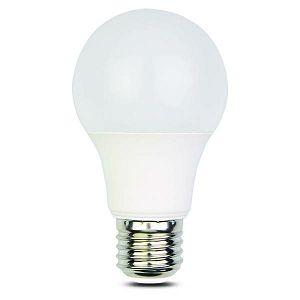 ŽARULJA LED E-27 11.5W 6000K 1058lm A60 1515700